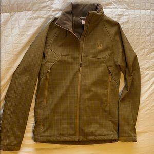 Men's Burton Jacket